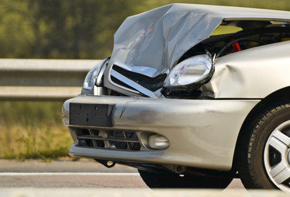 Reckless Driving Virginia Laws